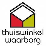 Stuntwinkel ontvangt Certificaat Thuiswinkelwaarborg