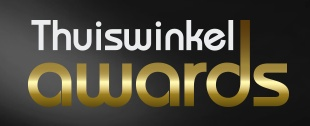 Thuiswinkel Awards 2016