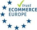 E-commerce Europe Trustmark