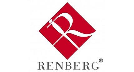 Renberg