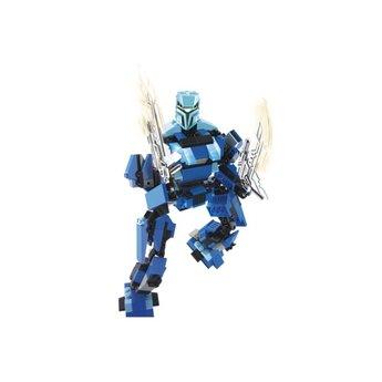 Sluban Sluban Space - Ultimate Robot Poseidon M38-B0215