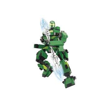 Sluban Sluban Space - Ultimate Robot Ares M38-B0213