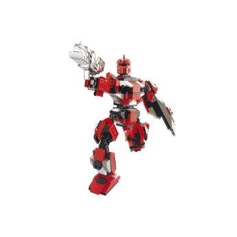 Sluban Sluban Space - Ultimate Robot Hephaestus M38-B0212