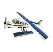 Sluban Sluban Aviation - Watervliegtuig M38-B0361