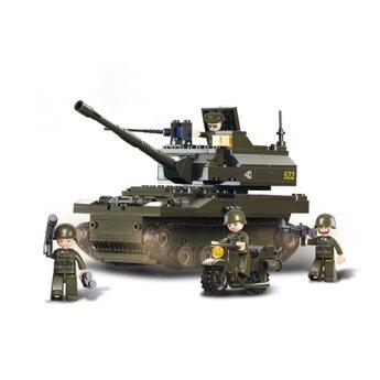 Sluban Army - Tank M38-B9800