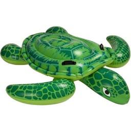 Grote Opblaasbare Schildpad (191x170cm) (Intex)