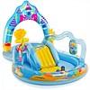 Intex Zeemeerminnen Speelzwembad (Intex)