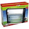 Guard´n Care Grote Electronische Insectenlamp 23W
