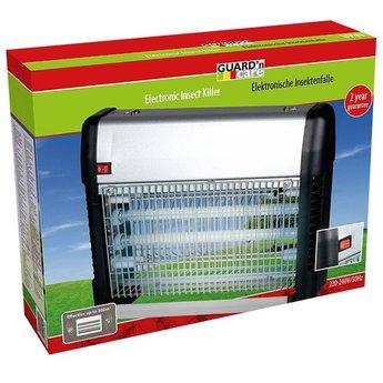 Grote Electronische Insectenlamp 23W