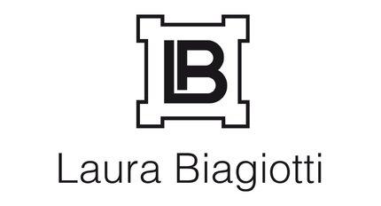 Laura Biagotti