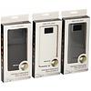 Soundlogic Draagbare Super Powerbank 12000 mAh met LCD Display