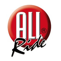 All Ride