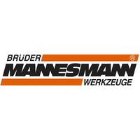 Brüder Mannesmann