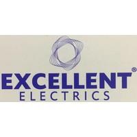 Excellent Electrics