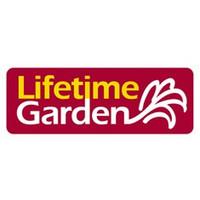 Lifetime Garden