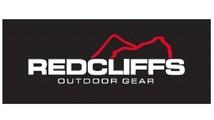 Redcliffs Outdoor Gear