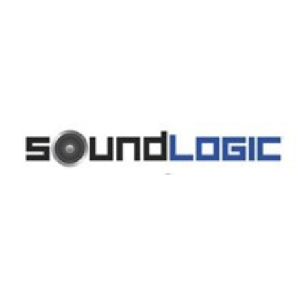 Soundlogic