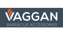 Vaggan