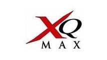 XQ-Max