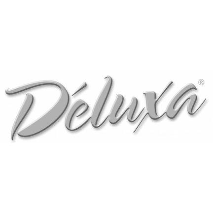 Deluxa