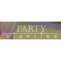 Party Lighting