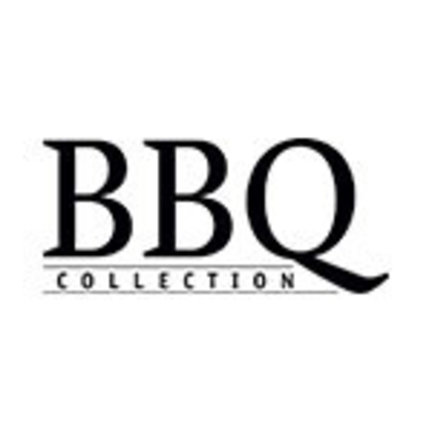 BBQ Collection