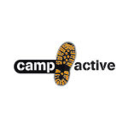Camp Active