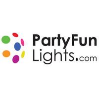 PartyFunLights
