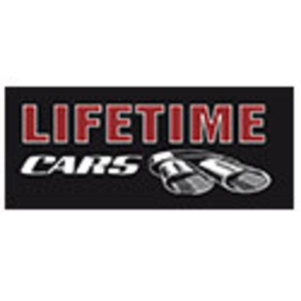 Lifetime Cars