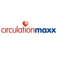 Circulation Maxx