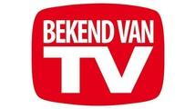 Bekend van TV