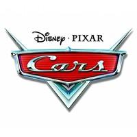 Cars Disney