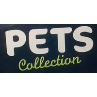 Pets Collection