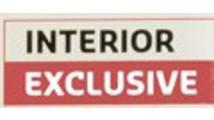Interior Exclusive