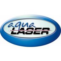 Aqua Laser