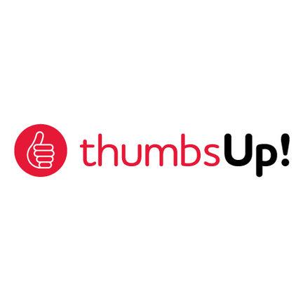 ThumbsUp!
