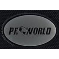 ProWorld