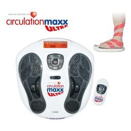 Bekend van TV Circulation Maxx Ultra