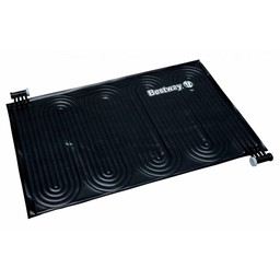 Bestway Flowclear Solar Zwembad Verwarming Mat