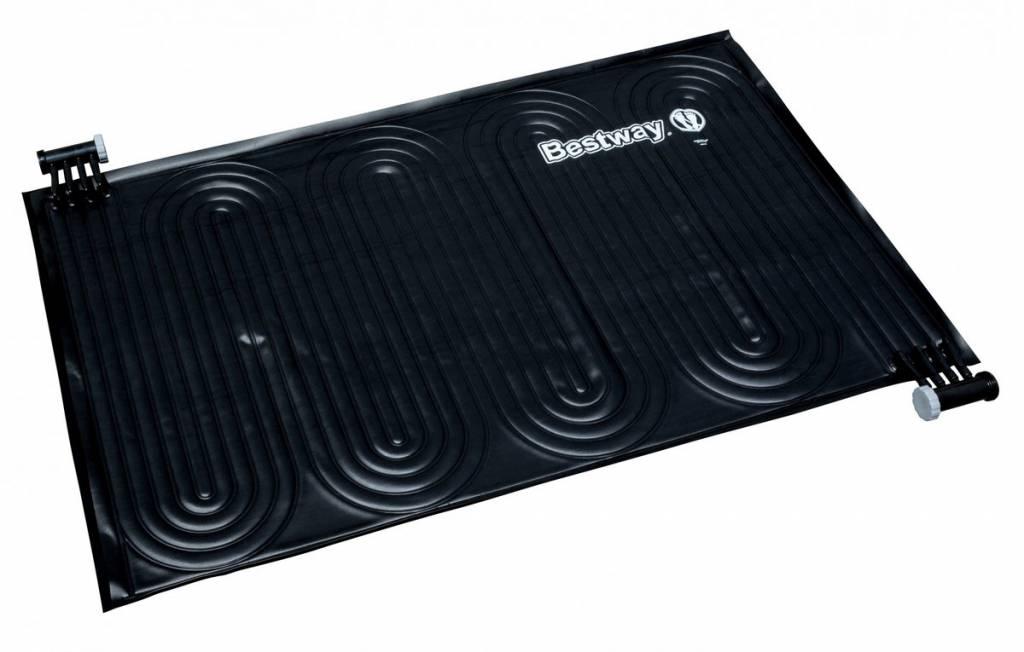 Flowclear Solar Zwembad Verwarming Mat Bestway
