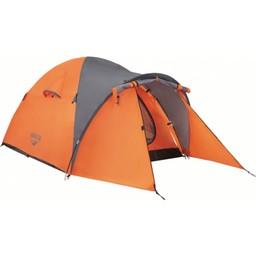 Pavillo Navajo X2 Tent - 2 personen met voortent
