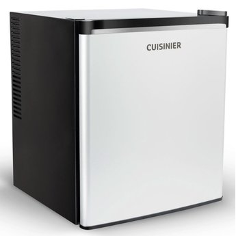 Cuisinier Thermo-Elektrische Koelkast (38 Liter)