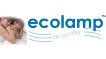 Ecolamp
