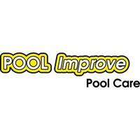 Pool Improve