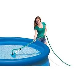Intex Zwembad onderhoudset