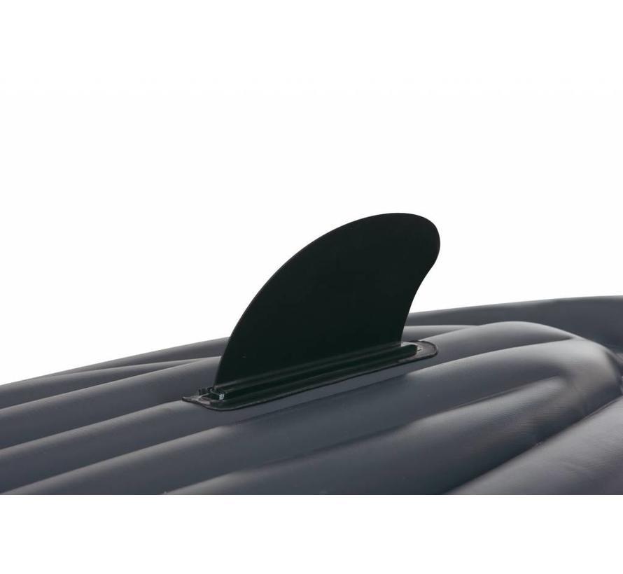 Opblaasbare kajak set Challenger K1