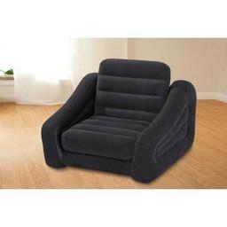 Intex Pull-out chair - uitklapbare opblaasstoel
