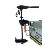 Intex Elektrische Buitenboordmotor
