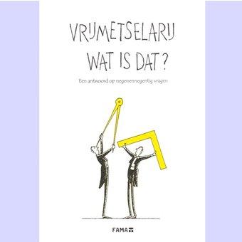 Vrijmetselarij, wat is dat? : Een antwoord op negenennegentig vragen,B. Kruyne