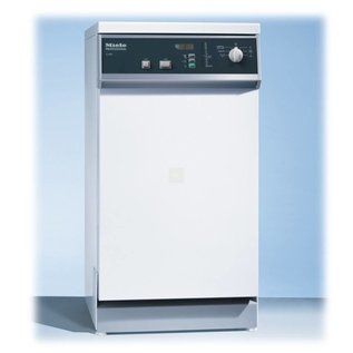 Miele Professional Miele Thermodesinfector G7831 AW
